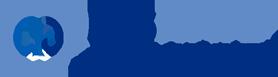 ASRMN – ASOCIATIA PENTRU STUDII RENO-METABOLICE SI NUTRITIONALE
